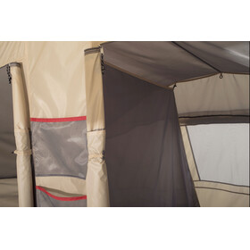 CAMPZ Treeland Tent 5P